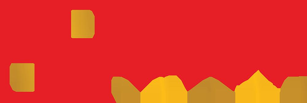 SCM Image